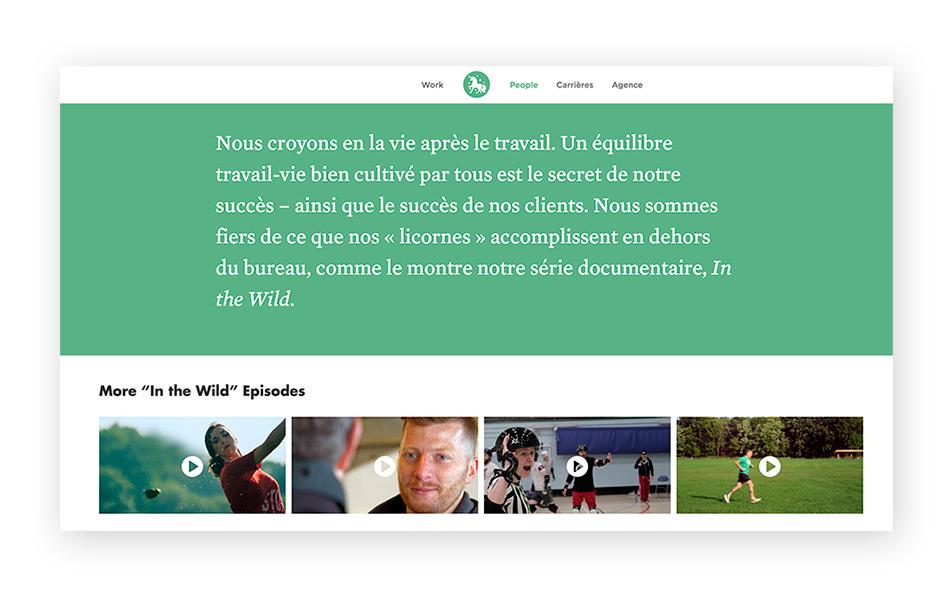 autobranding agence publicite paris Digitas-lbi