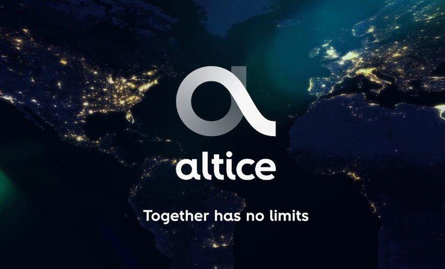 nouveau logo de sfr altice branding - we need cafeine-03