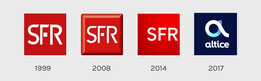 nouveau logo de sfr altice branding - we need cafeine-06