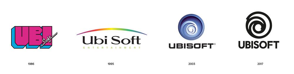 nouveau logo d'ubisoft - we need cafeine -02