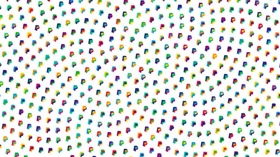paypal pride branding studio koto - we need cafeine -01