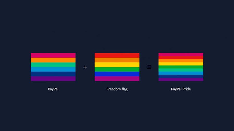 paypal pride branding studio koto - we need cafeine -06