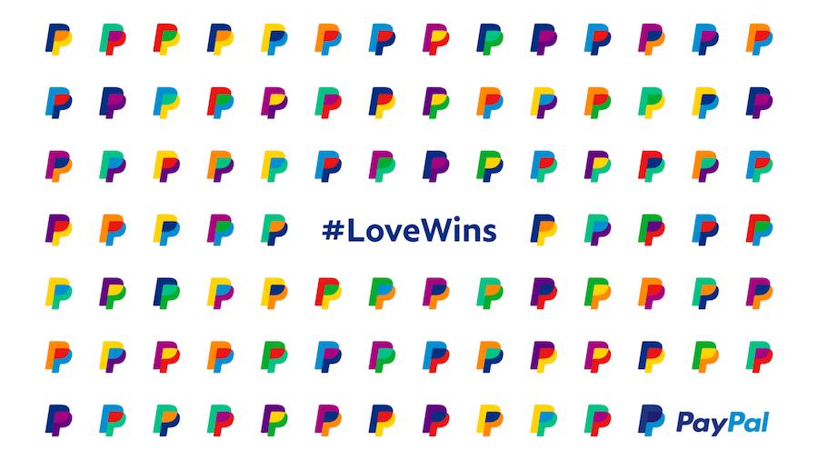 paypal pride branding studio koto - we need cafeine -07