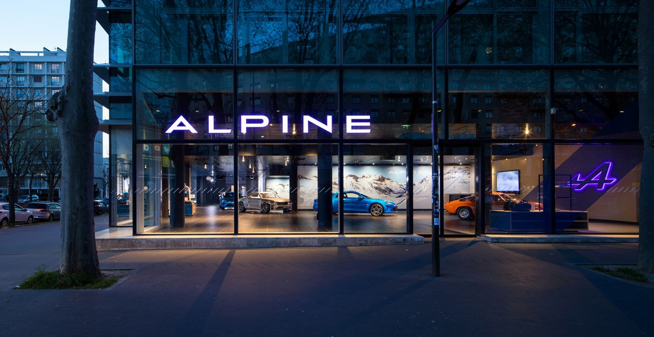 studio alpine identite image marque wcie - we need cafeine -04