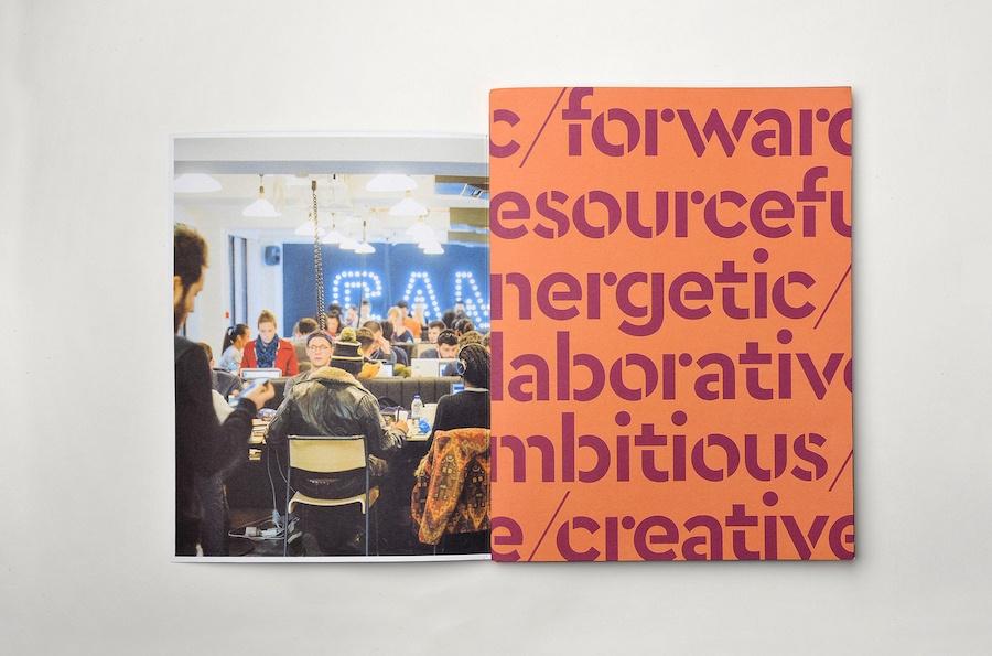 campus branding identite google multiadaptor - wnc - 10