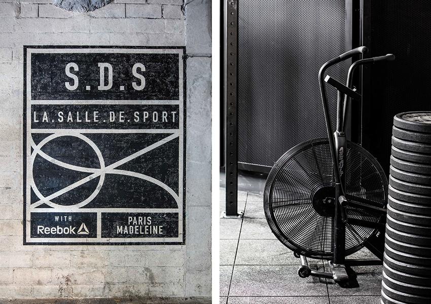 la salle de sport reebok paris be poles - we need cafeine -08