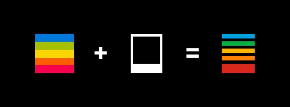 PolaroidOriginals fait son retour vers le futur - 04