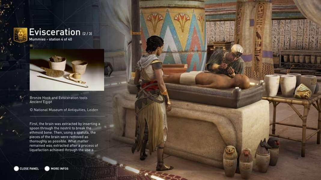 ubisoft google Hieroglyphics Initiative - we need cafeine -01