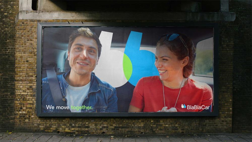 La nouvelle identité de BlaBlaCar prend la route avec Koto - 07