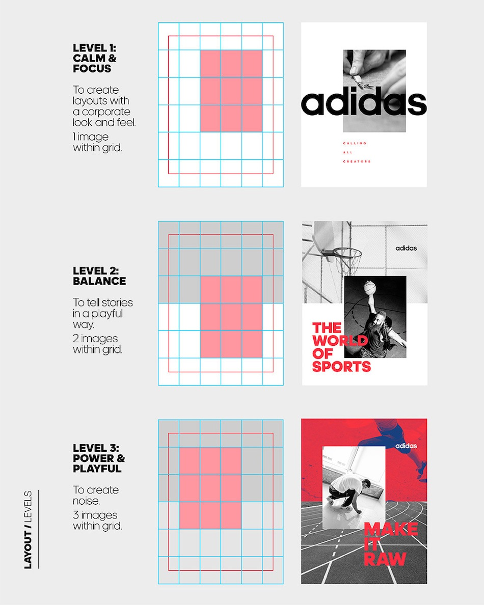 Logo Adidas Graphique - EIGA Agency - We Need Cafeine -04