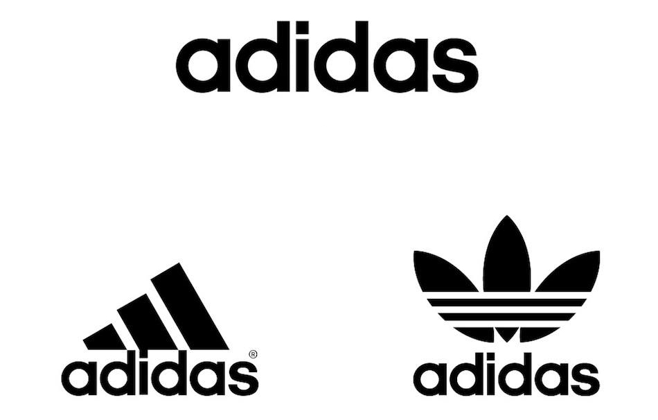 Logo Adidas Graphique - EIGA Agency - We Need Cafeine -02