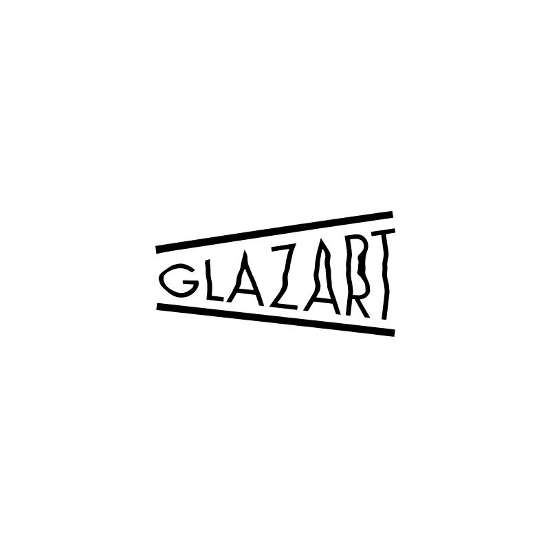 Logotype du Glazart