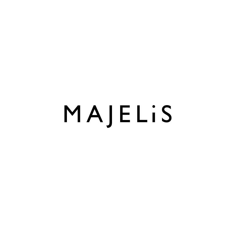 Logotype de Majelis