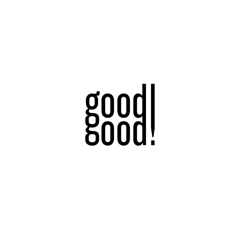 Logotype de GoodGood
