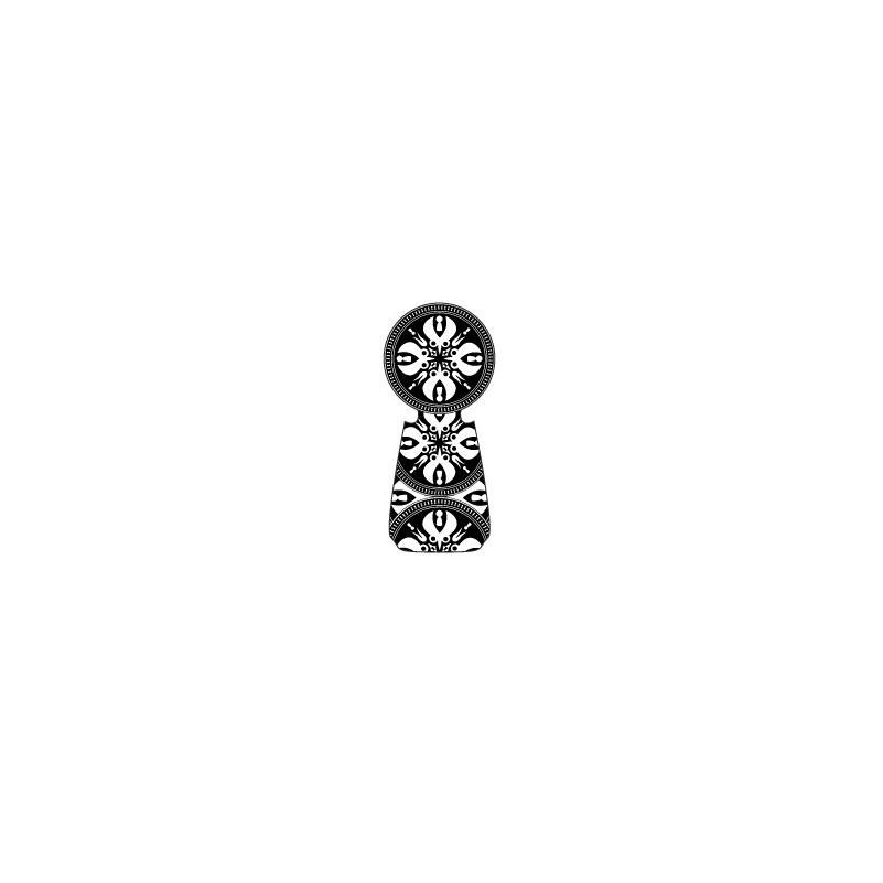 Logotype miniature de La Garconnière