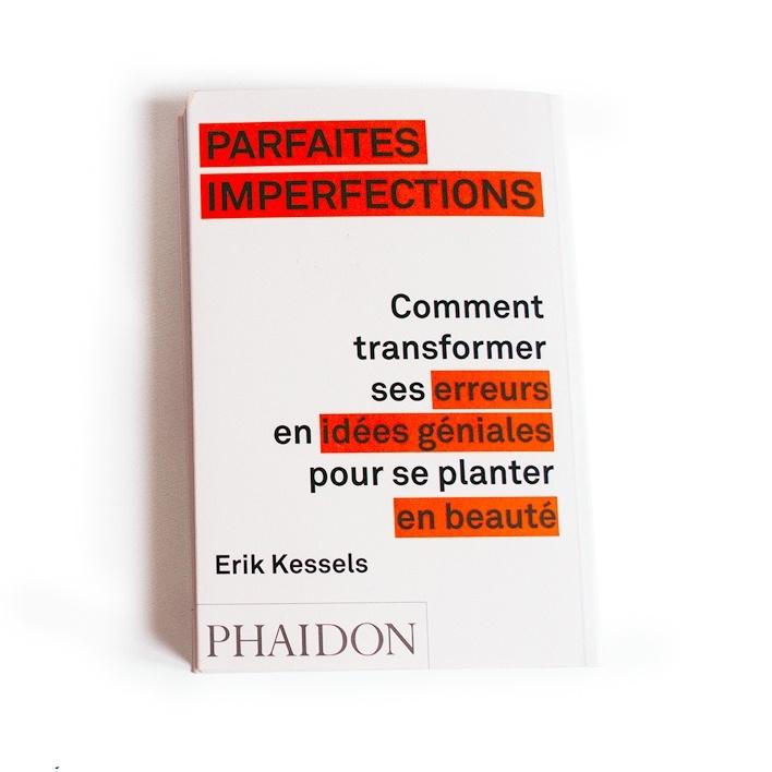 A-Propos-Portfolio-Antoine-Peltier-Designer-Graphique-Independant 4