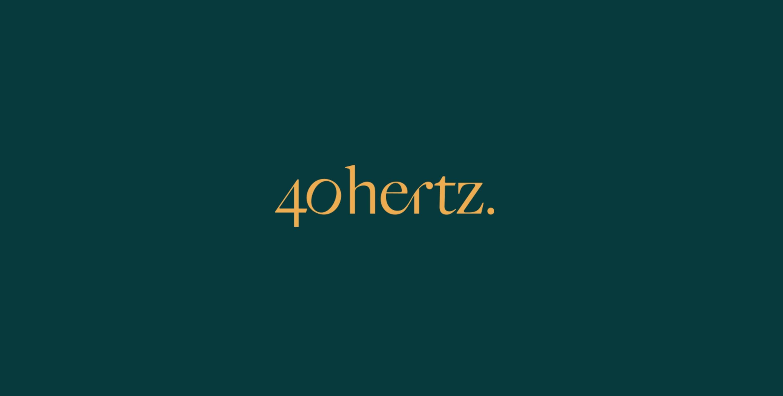 Agence-40-Hertz-Pauline-Germain-Antoine-Peltier-01