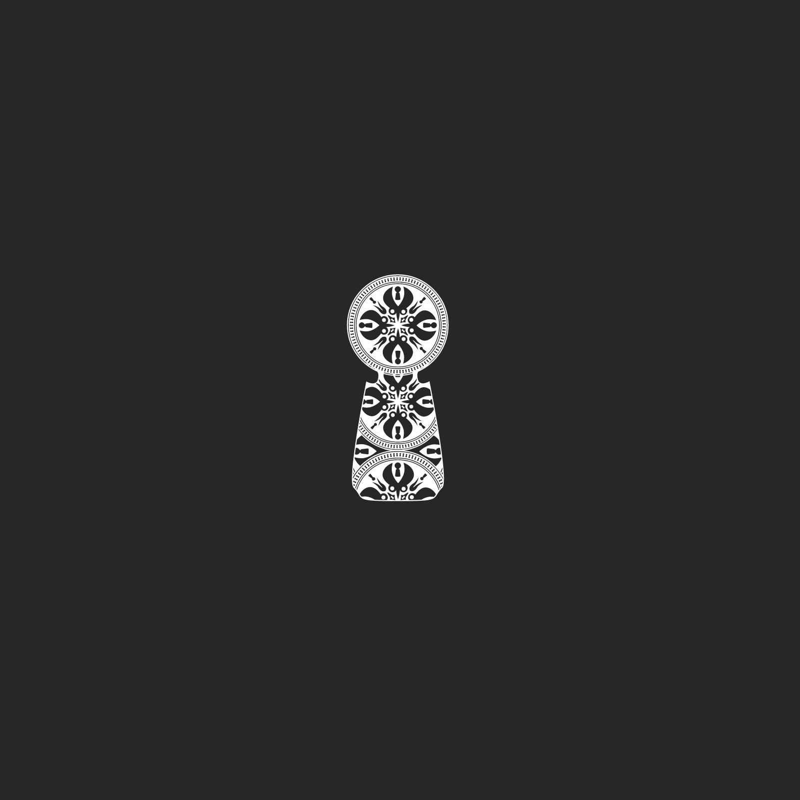 LOGOTYPE-IDENTITE-VISUELLE-ANTOINE-PELTIER-DESIGNER-10