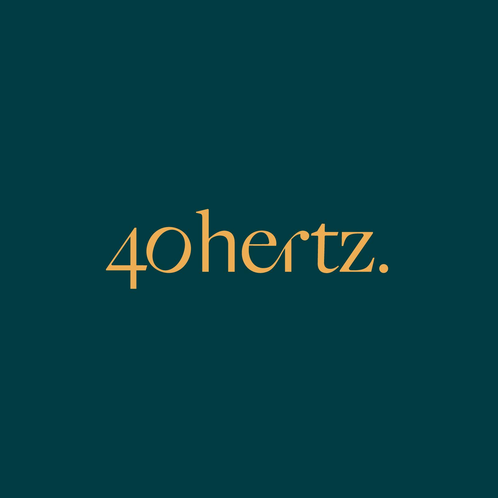 LOGOTYPE-IDENTITE-VISUELLE-ANTOINE-PELTIER-DESIGNER-40HERTZ-11