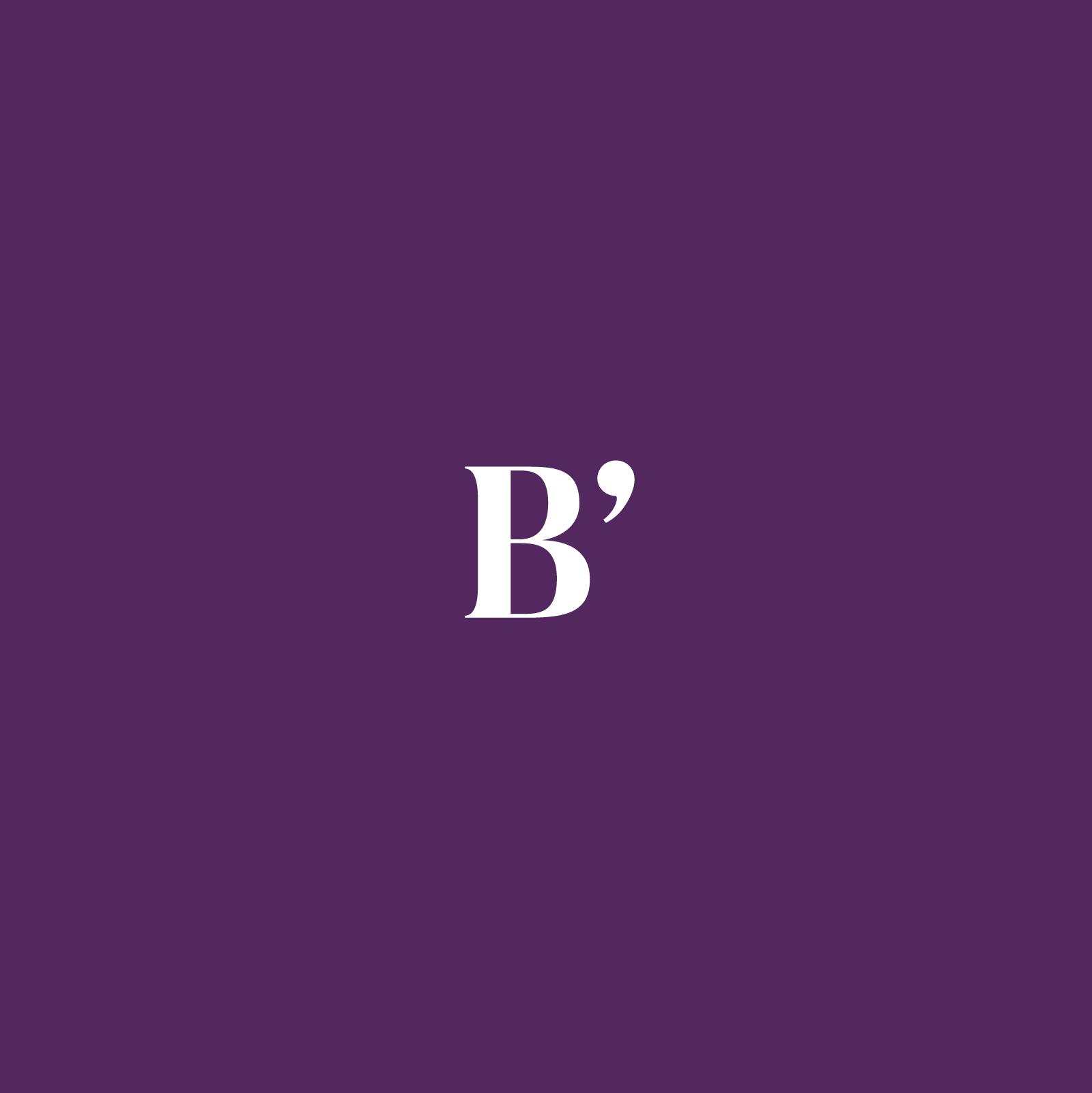 LOGOTYPE-IDENTITE-VISUELLE-ANTOINE-PELTIER-DESIGNER-BALERIES-5