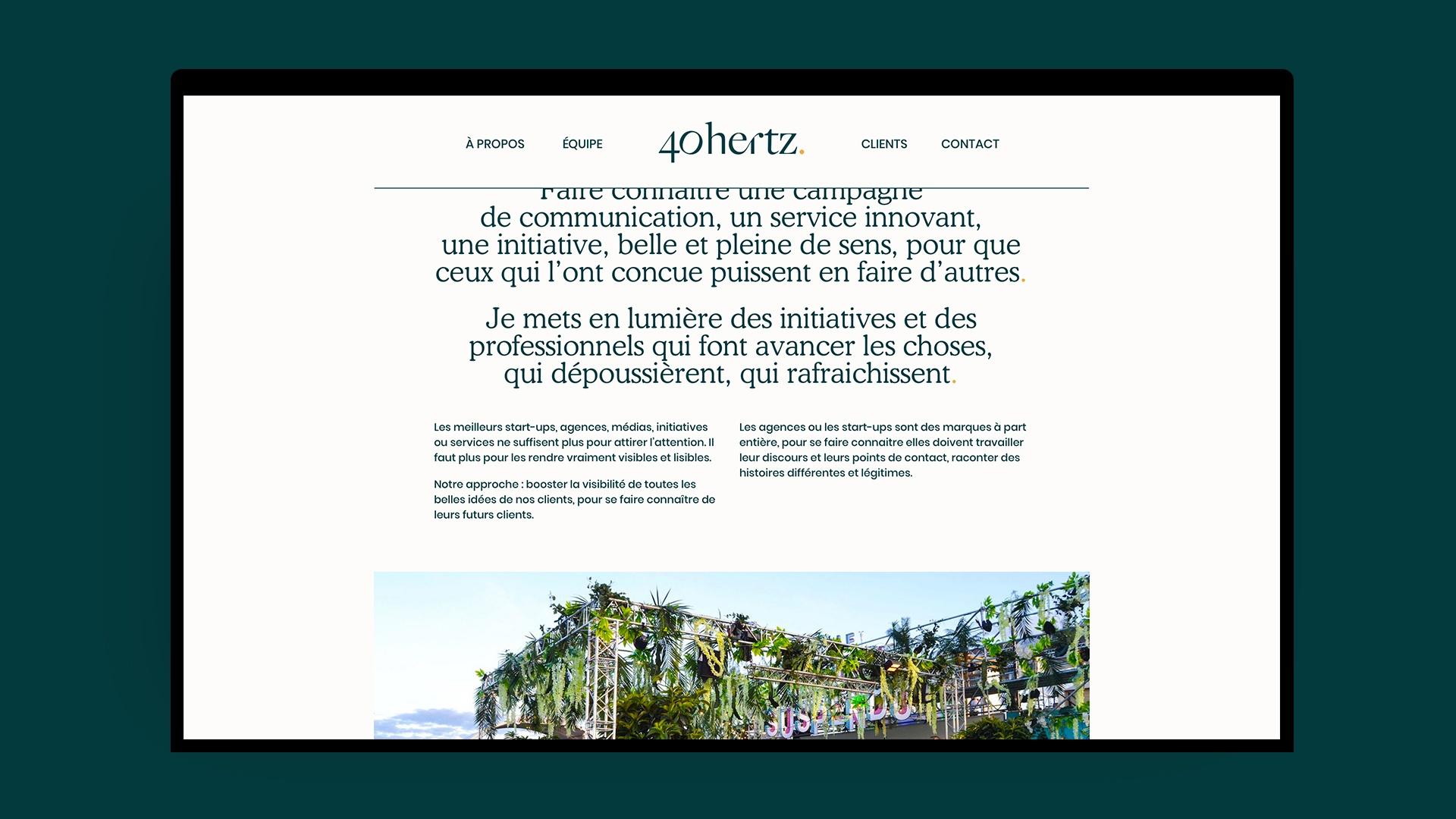 40-Hertz-Pauline-Germain-Relations-Presse-Antoine-Peltier-Designer-Graphique-2