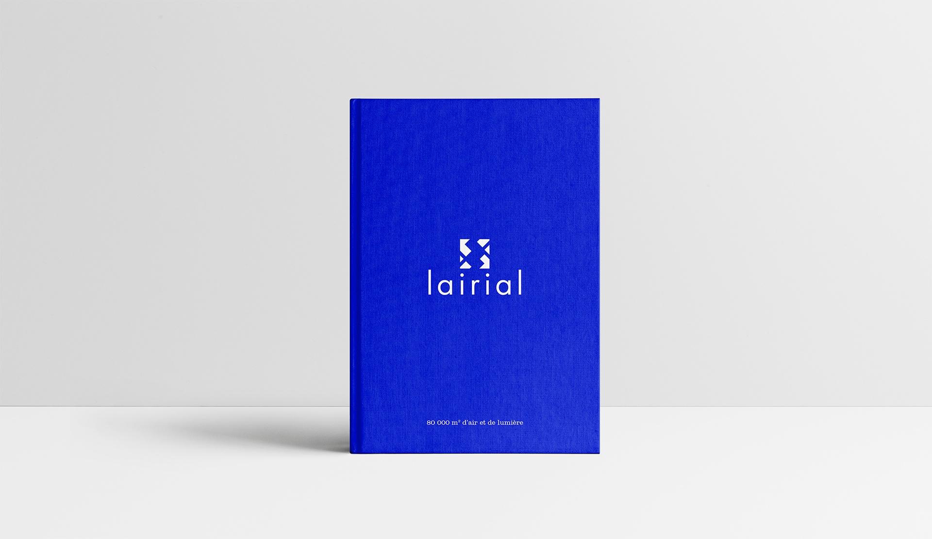Lairial-Antoine-Peltier-Paul-Joubert-Territoire-06