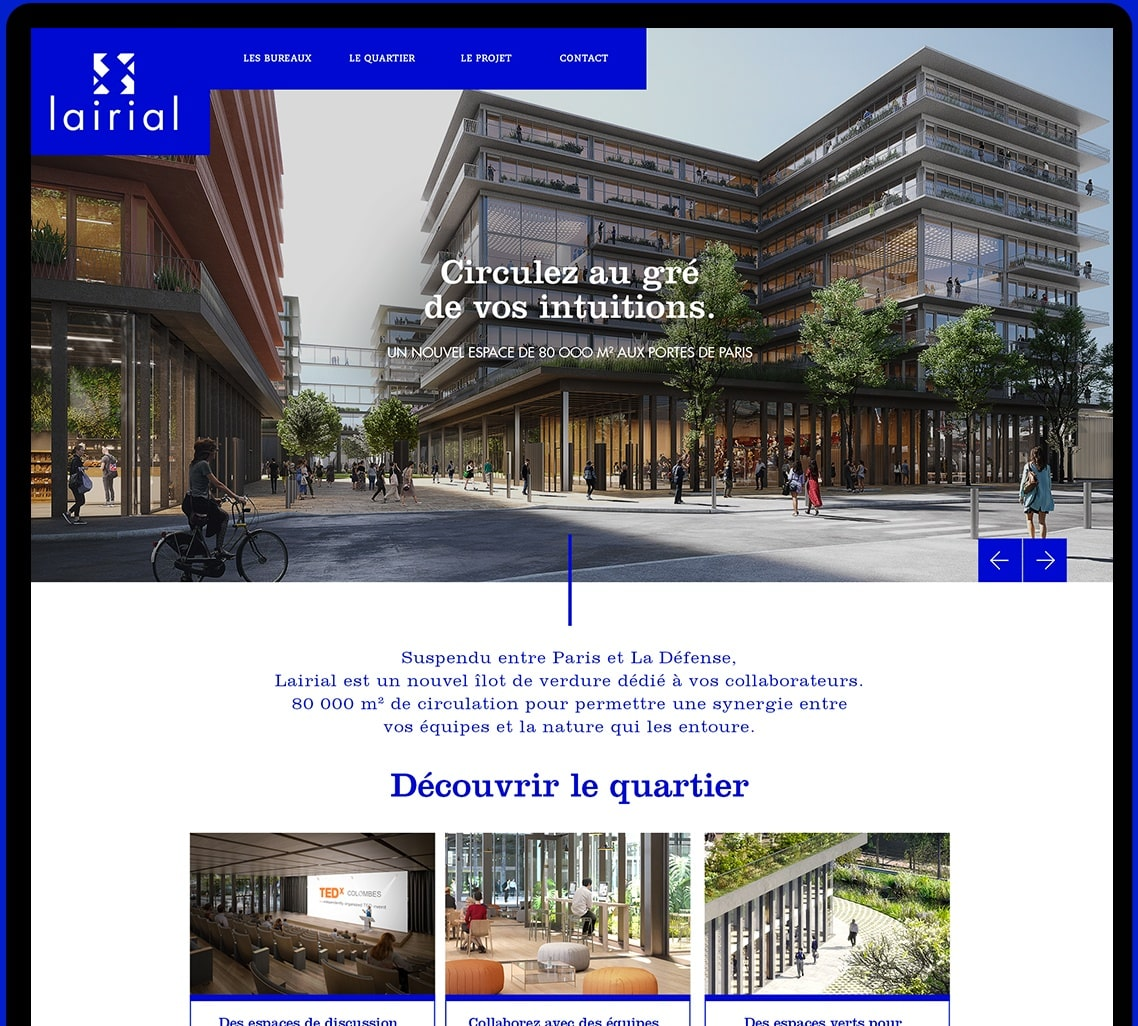 Lairial-branding-Antoine-Peltier-Paul-Joubert-Agence-Territoire10