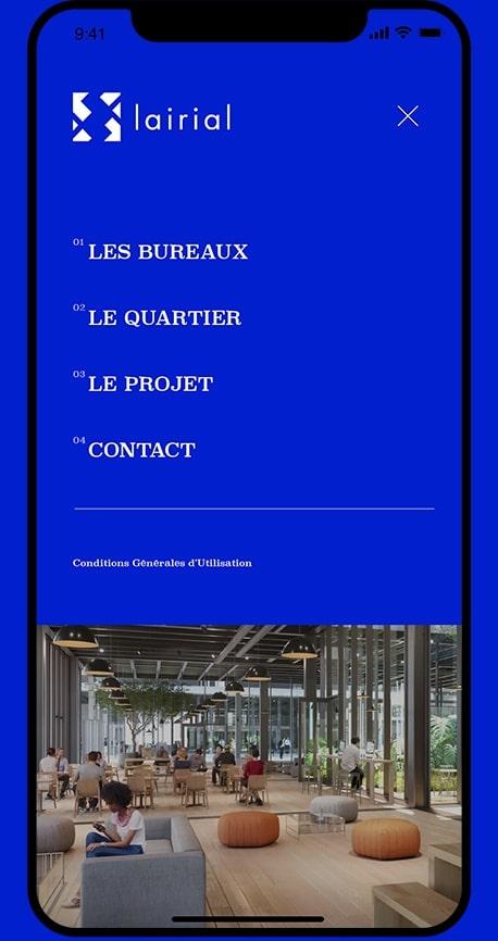 Lairial-branding-Antoine-Peltier-Paul-Joubert-Agence-Territoire11