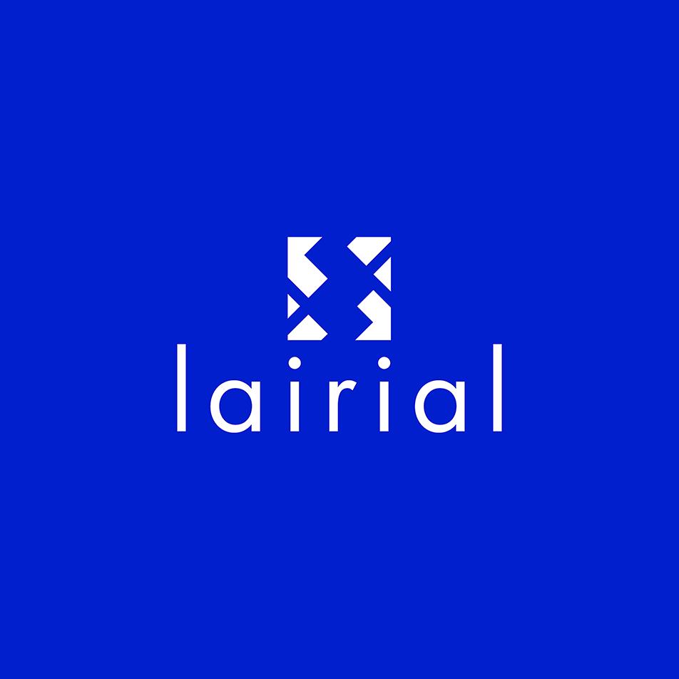 Lairial-Antoine-Peltier-Paul-Joubert-Territoire-02