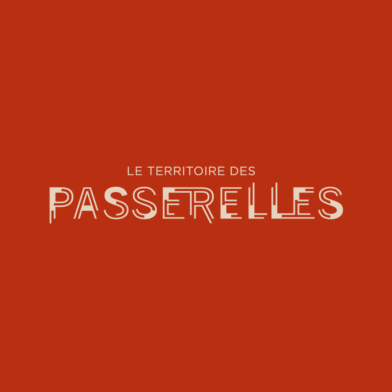 Logotype-Identite-de-marque-Antoine-Peltier-Agence-Territoire-02