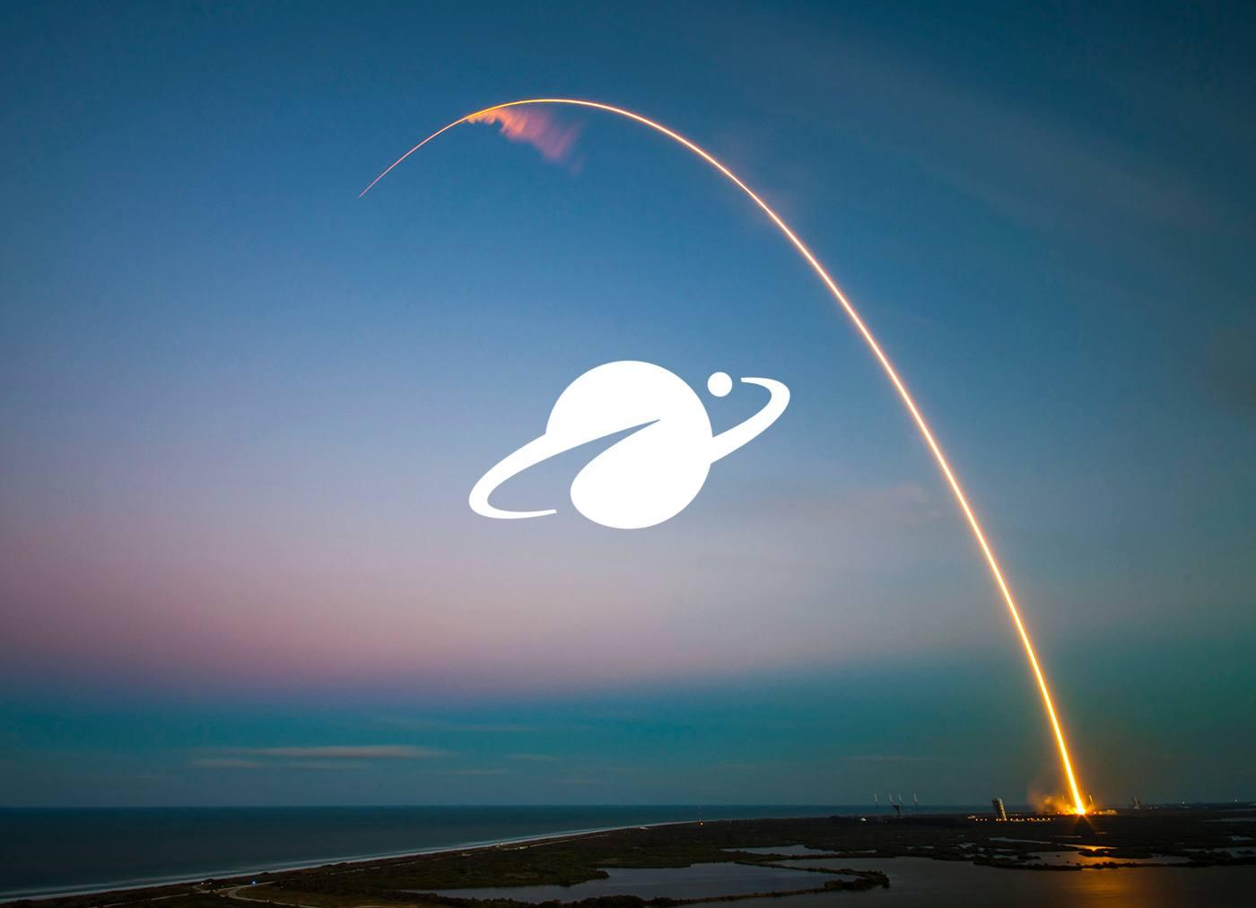 Social-Media-Instagram-Arianespace-Antoine-Peltier-2