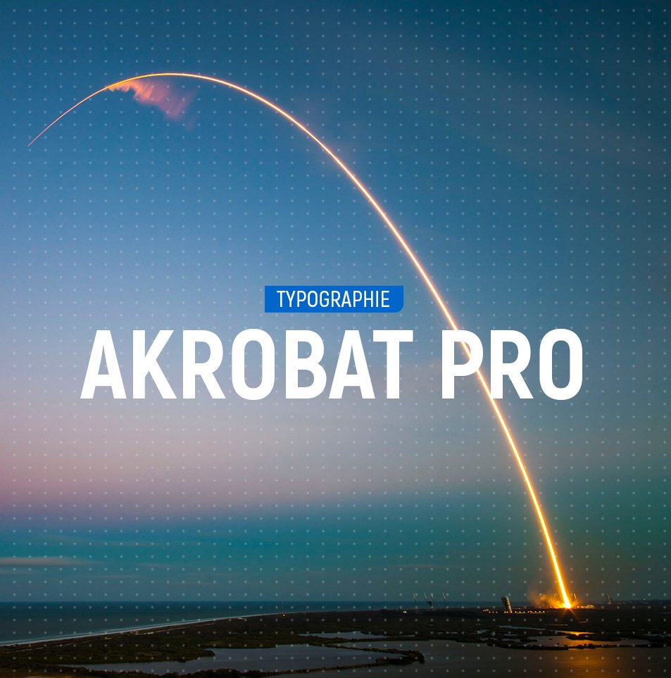 Social-Media-Instagram-Arianespace-Antoine-Peltier-6