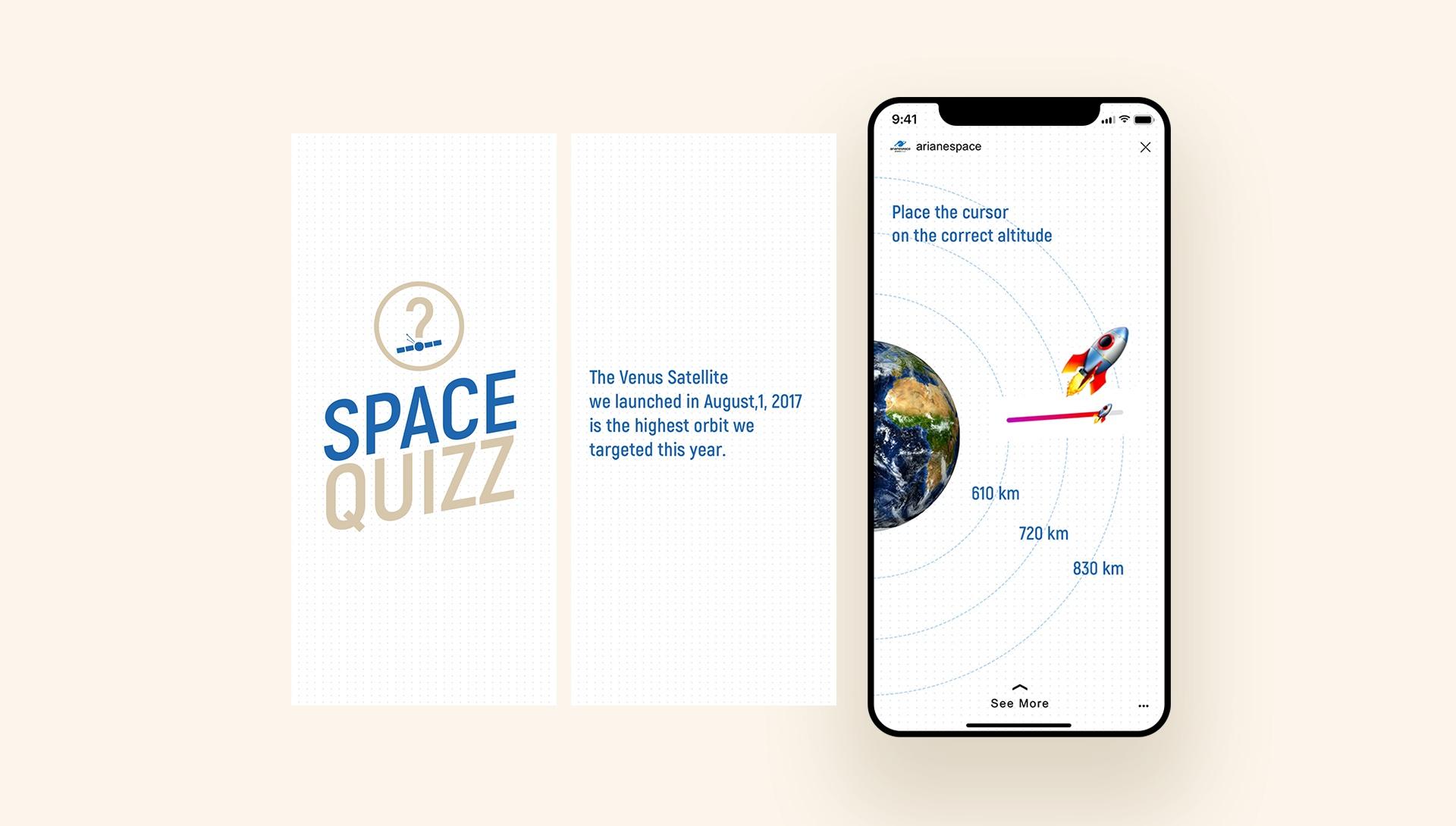 Social-Media-Instagram-Arianespace-Antoine-Peltier-8