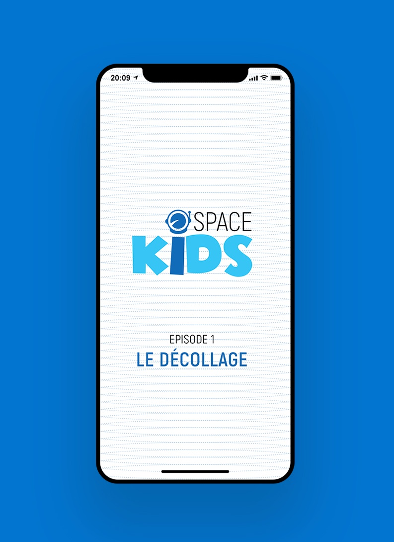 Social-Media-Instagram-Arianespace-Antoine-Peltier-9