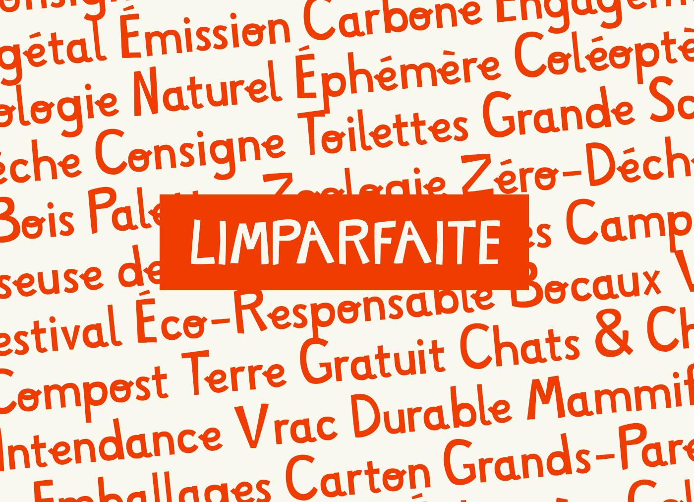 LIMPARFAITE