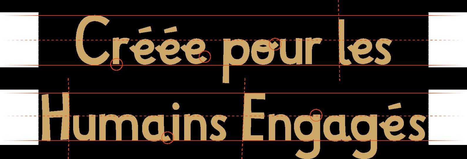 LIMPARFAITE-Typographie-Gratuite-Design-Antoine-Peltier-06