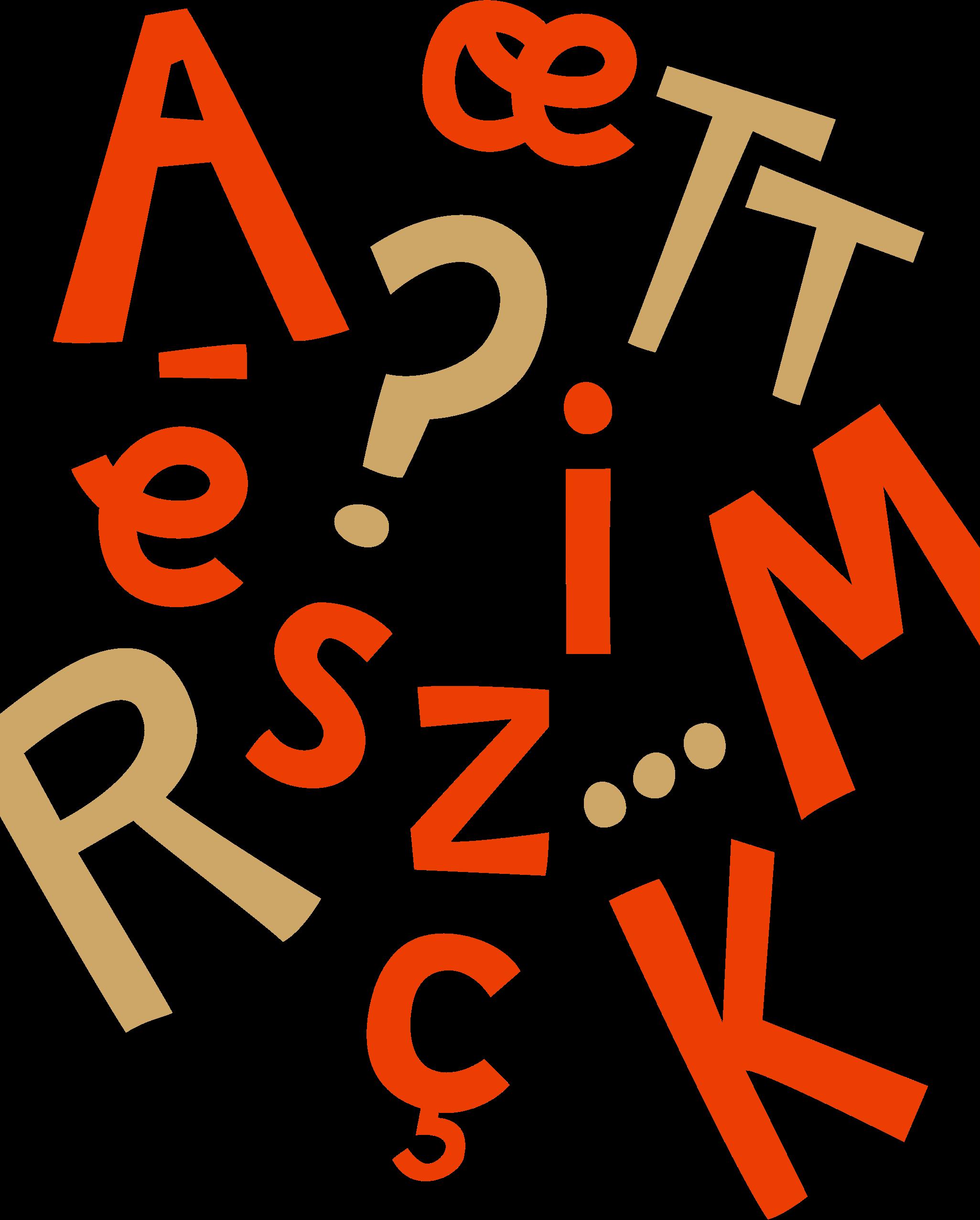 LIMPARFAITE-Typographie-Gratuite-Design-Antoine-Peltier-07