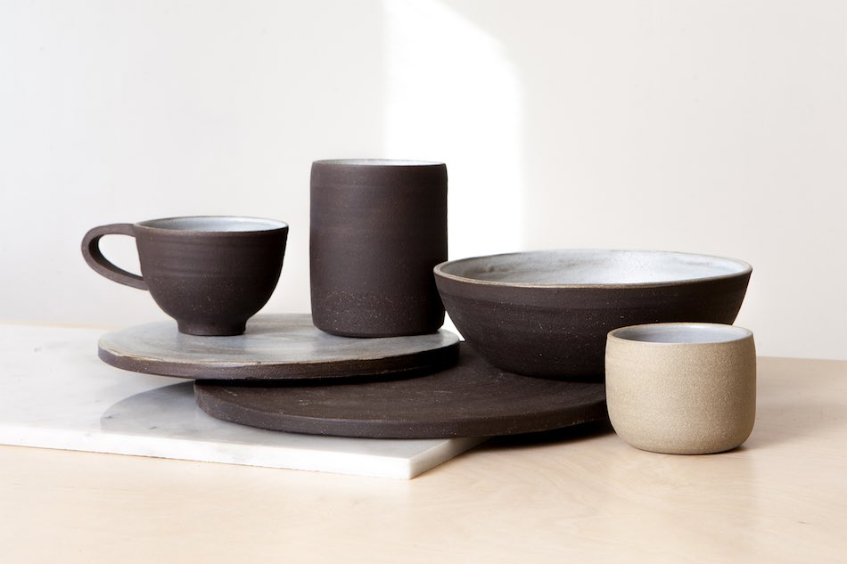 natasha alphonse ceramics shore studio-we-need-cafeine-02