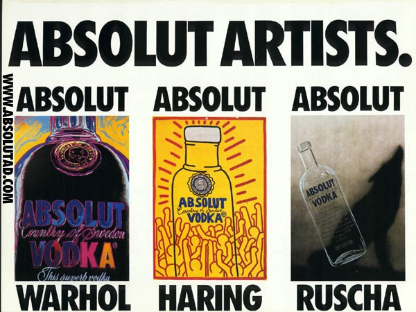 absolut-artistes-we-need-cafeine-1