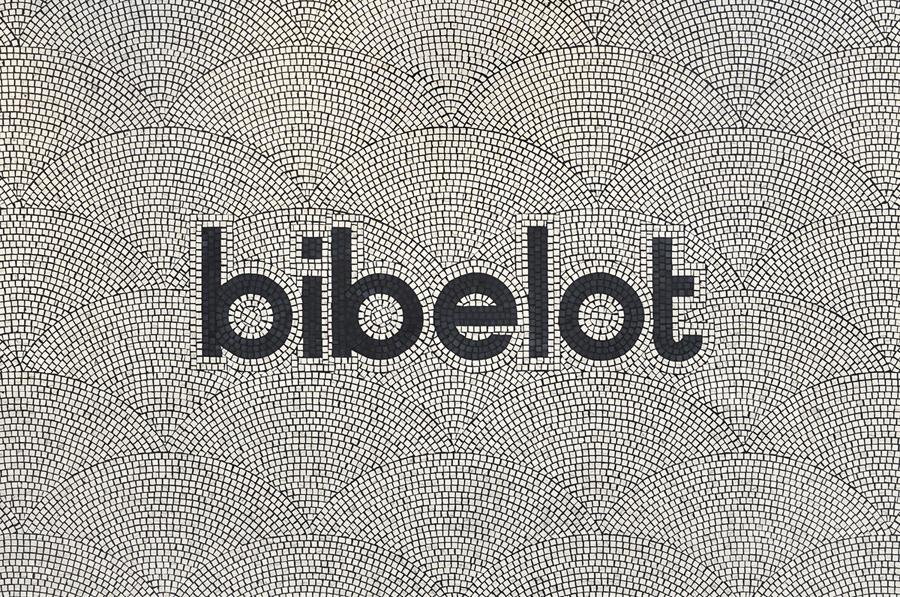 bibelot melbourne a friend of mine - WNC-2
