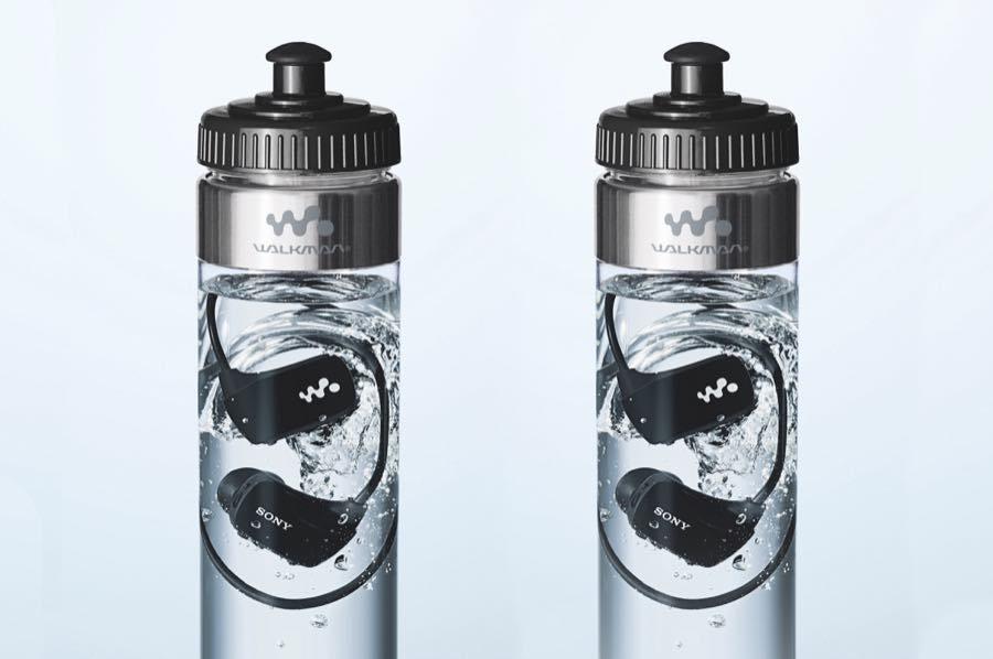 bottled-walkman-sony-waterproof-we need cafeine-3