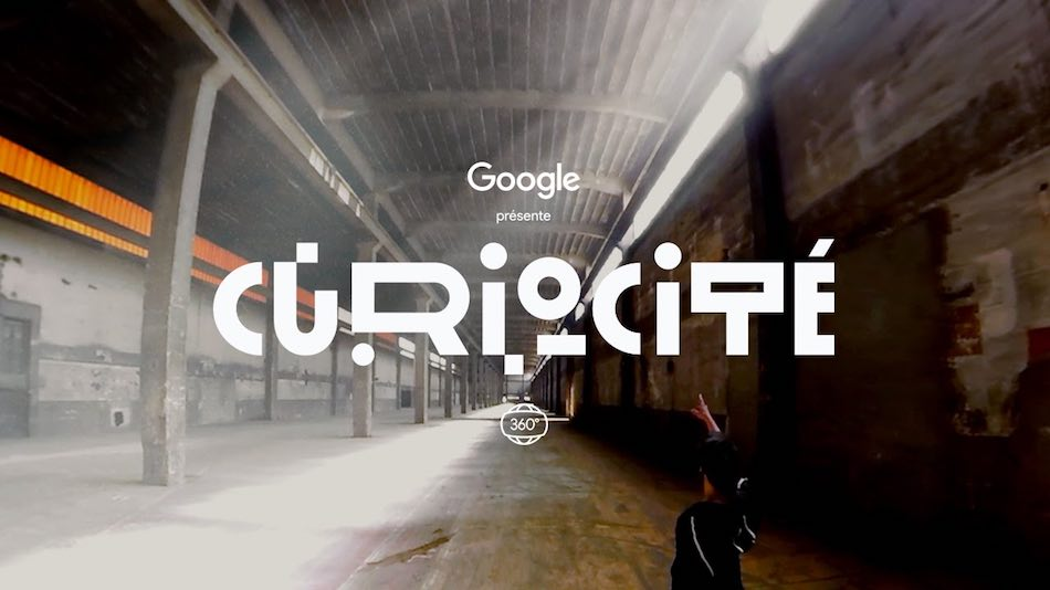 curio-cite-google-akqa-david-de-rueda-we-need-cafeine-04