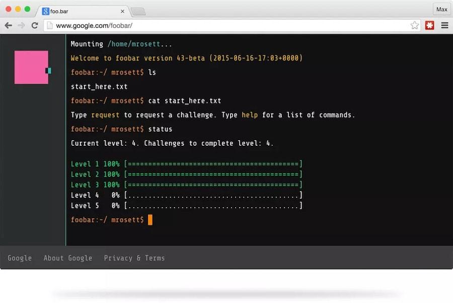 foo.bar google recrutement developpeur-03