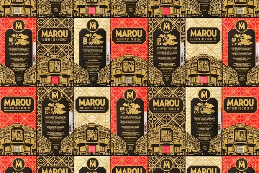 marou chocolat rice creative - we need cafeine-1
