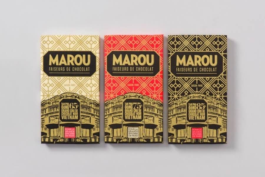 marou chocolat rice creative - we need cafeine-2
