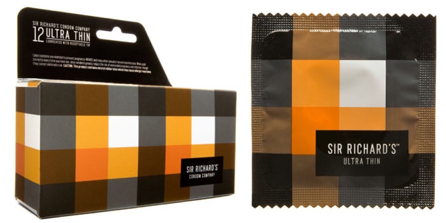 meilleur packaging condom preservatif capote we need cafeine-5