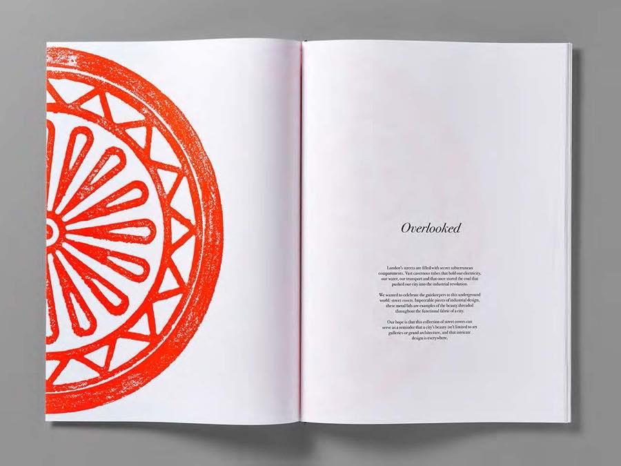 overlooked pentagram book london - we need cafeine-2