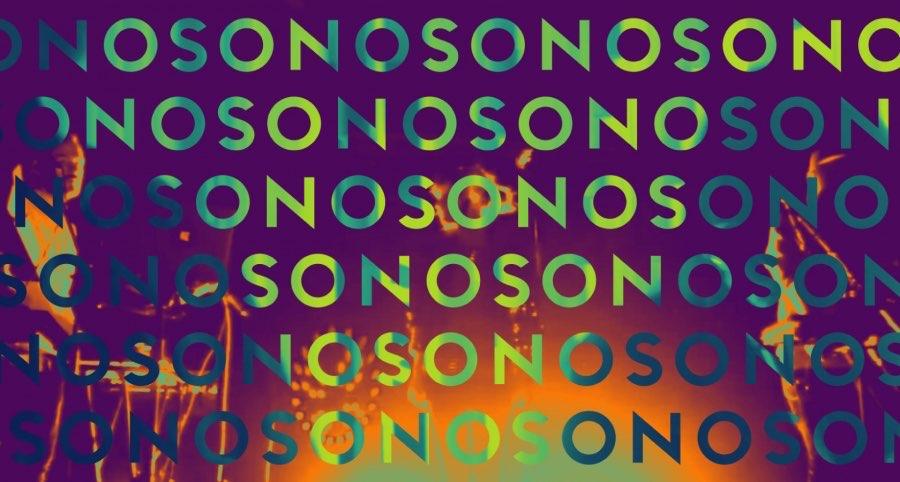 sonos new branding identite bruce mau design bmd-7