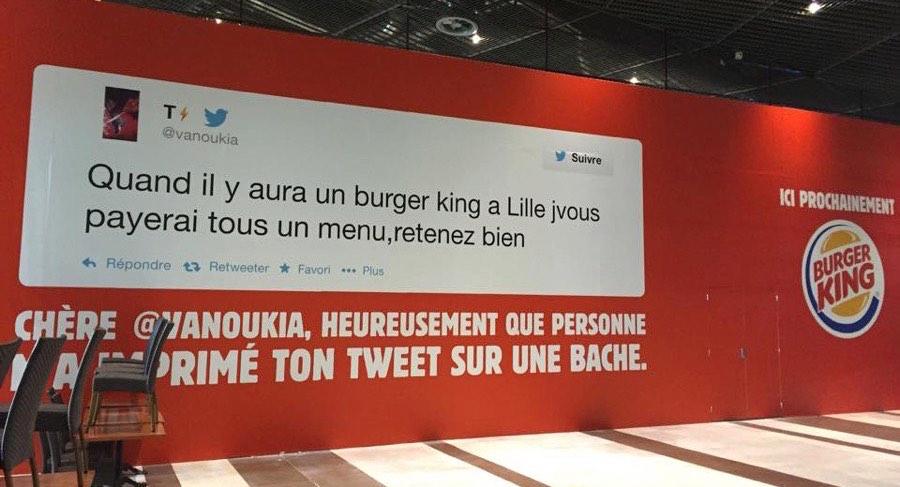 stratégie de burger king - buzzman-2 - lille