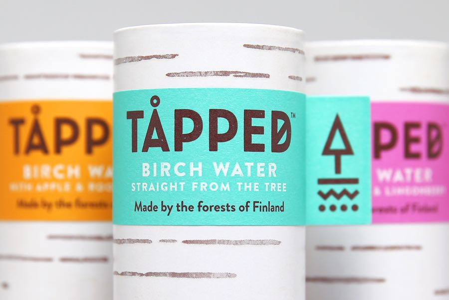 tapped birch water branding finland - we need cafeine-04